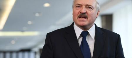 Батька все! Лукашенко ждет страшное — неизбежный финал