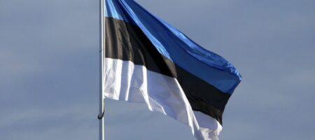Эстония ответила на предложение войти в состав России через референдум