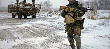 """ВСУ ночью провели психологическую атаку против российских военных, Сеть отреагировала: """"Воины – красавцы!"""""""