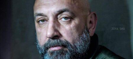 """Генерал Кривонос ответил """"регионалке"""" Бондаренко, которая назвала всех украинских военных """"преступниками"""""""