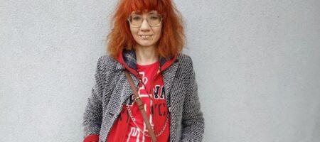 """""""Была проукраинской, а потом сошла с ума"""": студенты рассказали правду о преподавательнице НПУ им. Драгоманова"""