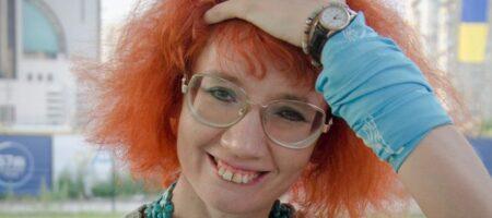 Преподаватель, ненавидящий Украину, похвасталась достижением в РФ: скандал продолжается