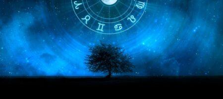 Львам надо избегать конфликтных ситуаций: гороскоп на 25 января