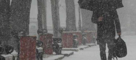 Погода в январе: синоптик назвала дату возвращения морозов