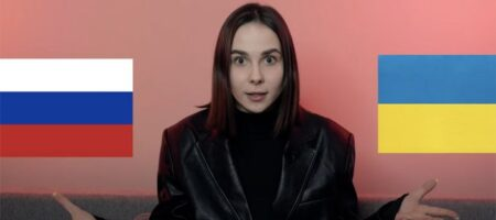 """Что не так с блогершей, которая """"любит Россию"""" и пугает заявлениями в Минобороны: вся правда о скандале вокруг Di.rubens"""