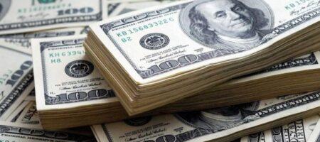 Аналитики спрогнозировали резкую смену стоимости доллара