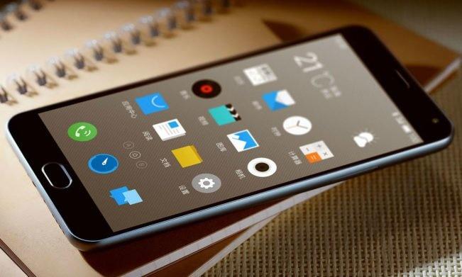 Эти мобильные приложения чрезмерно нагружают смартфоны
