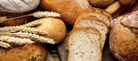 Не только хлеб. В Украине взлетят цены на продукты: что подорожает уже через месяц
