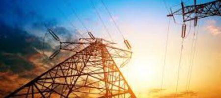 Украинцев ждут веерные отключения электроэнергии: названы причины
