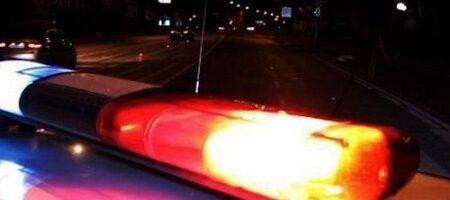 16-летний пьяный за рулем в ДТП на светофоре убил 40-летнего водителя