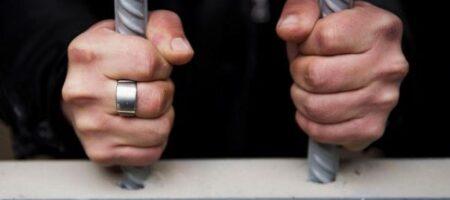 В Одессе мужчина шесть лет насиловал жену и дочерей