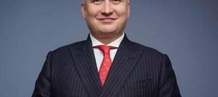 """Экс-топ-менеджера """"Нафтогаза"""" заподозрили в нанесении государству убытков на 153 млн грн"""