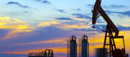 Могли бы платить копейки: названа реальная стоимость газа в Украине