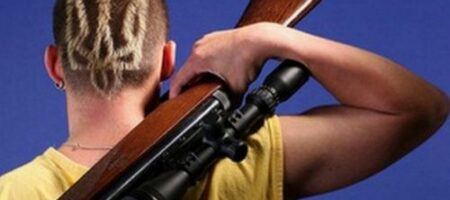 Легализация личного оружия: в МВД перечислили детали законопроекта