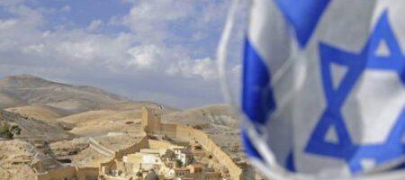 Всплыли секретные подробности, как Израиль шантажем заставили купить российскую вакцину