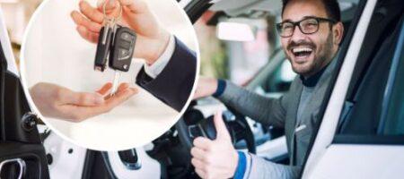 Украинцы скупают авто с пробегом: названы главные тренды рынка