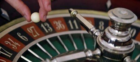 В Украине выдали первую лицензию на онлайн-казино