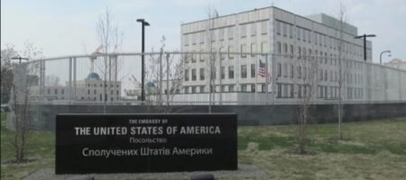 В США отреагировали на санкции против Медведчука