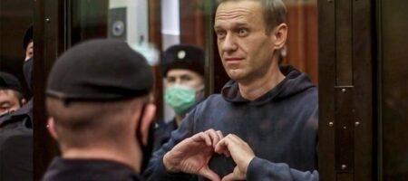 Суд в Москве вынес еще один приговор Навальному