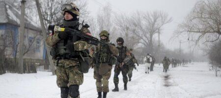 С утра под Новолуганским погибли трое бойцов ВСУ: штаб ООС сделал экстренное заявление