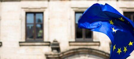 В ЕС назвали условие и сроки возобновления безвизовых поездок для украинцев