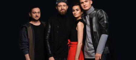 Названа песня от Украины на Евровидении 2021: вы готовы шуметь?!