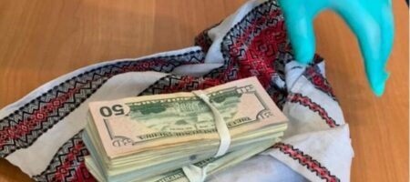 "67-летняя украинка заплатила почти миллион за ""снятие порчи"""