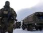 """На России обещают удар по Украине вне зоны ООС: """"Прибытие подкрепления будет исключено"""""""