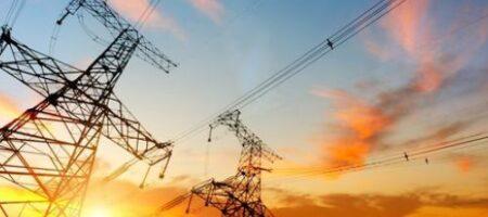 """""""Выше, чем в Европе..."""" Цена на электроэнергию в Украине снова увеличилась"""