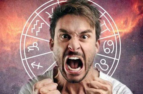 Они жаждут власти: властные и деспотичные мужские знаки Зодиака