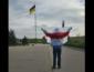 """Сбежавшие от Лукашенко в Киев белорусы поражены Украиной: """"Такого в Беларуси нет"""""""