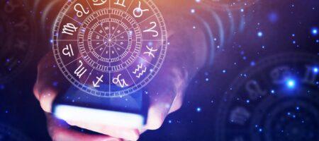 Гороскоп Павла Глобы на 17 марта для разных знаков зодиака