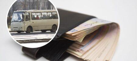 В Киеве отложили подорожание проезда в маршрутках: названа новая дата