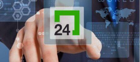 ПриватБанк объяснил, как перевыпустить платежную карту онлайн без похода в отделение