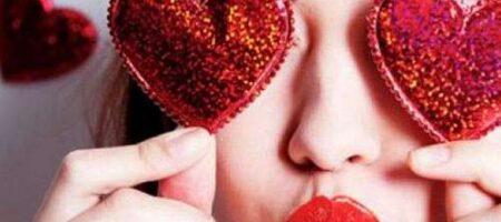 Накроет волна счастья: любовный гороскоп на неделю с 5 по 11 апреля 2021 года