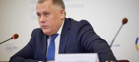 В ОП заявляют, что стоит готовиться к новому военному обострению на Донбассе