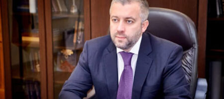 Кабмин согласовал увольнение главы Кировоградской ОГА