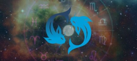 Гороскоп на апрель 2021 для Рыб: астролог рассказала, что изменится в вашей жизни