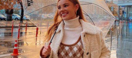 """Звезда """"Школы"""" Василенко назвала украинских патриотов тупыми: продолжение скандала"""