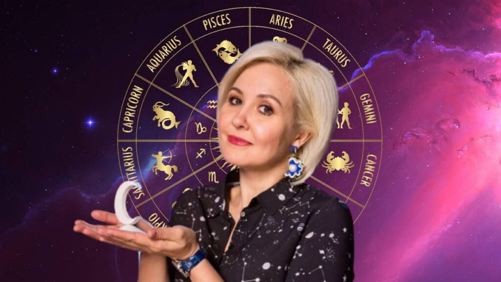 Весна будет трудной: Василиса Володина предупредила 5 Зодиаков