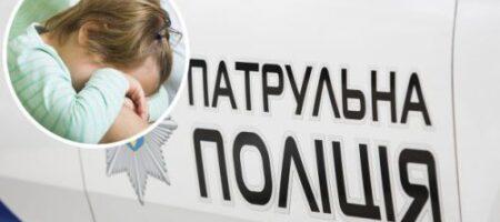 В Кривом Роге юноша стрелял по банкам, но попал в лицо 6-летней девочке