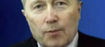 В Москве при загадочных обстоятельствах умер олигарх с украинским гражданством