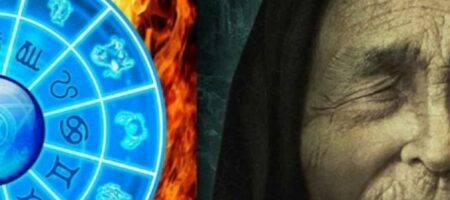 Знаки Зодиака, с которыми Ванга боялась общаться