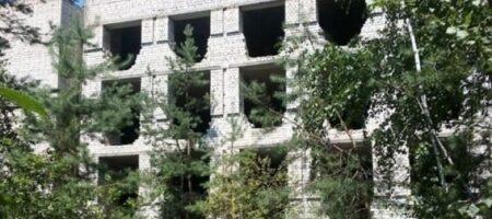 В Житомирской области 15-летнюю девочку подозревают в убийстве подростка (ВИДЕО)