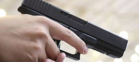 В популярном отеле Карпат турист устроил стрельбу (ФОТО)