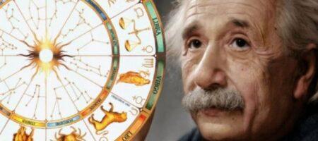 Настоящие гении: самые умные знаки Зодиака