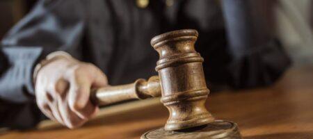 Суд наказал учительницу, обстригшую любовницу своего супруга