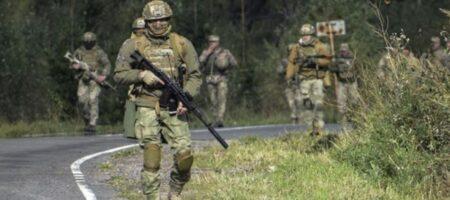 В ОБСЕ заявили о резком обострении ситуации в районе Золотого