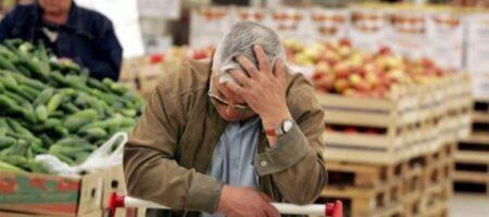 Украинцев массово обманывают в магазинах: на что надо обратить внимание