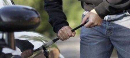 Британские эксперты проверили безопасность авто